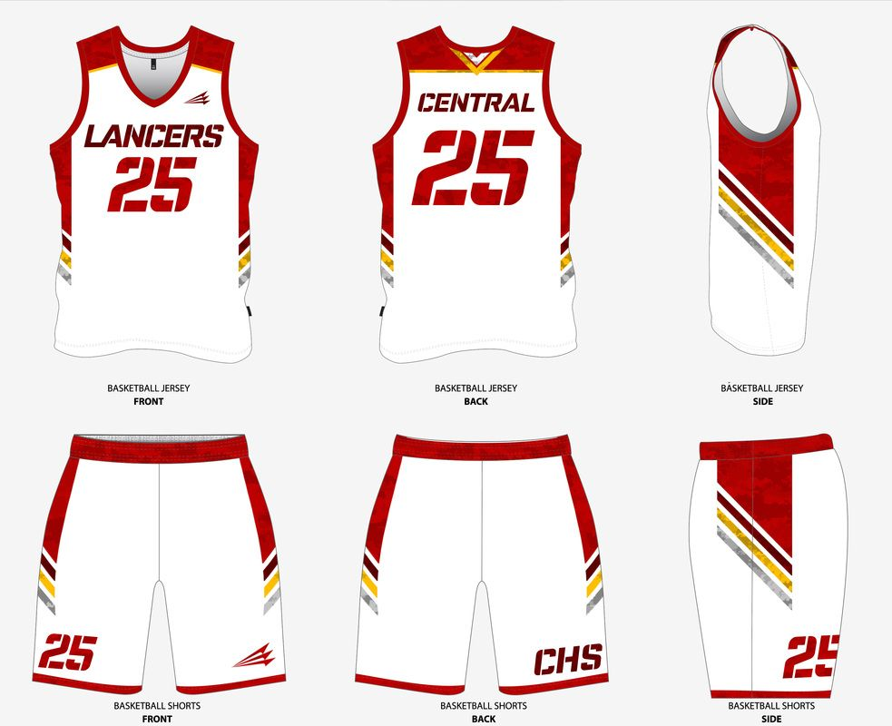 Custom Youth Basketball Jerseys We Ll Make This Simple If You Re Ready To Look At All Basketball Uniforms Design Custom Basketball Uniforms Basketball Jersey