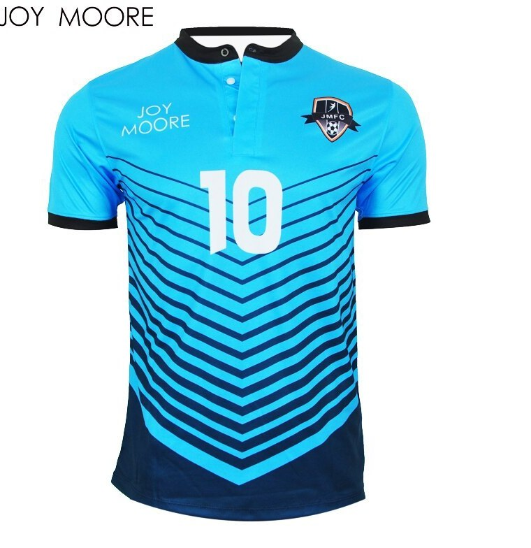 Top 10 Design Football Jersey Ideas And Get Free Shipping 6cci8m5h